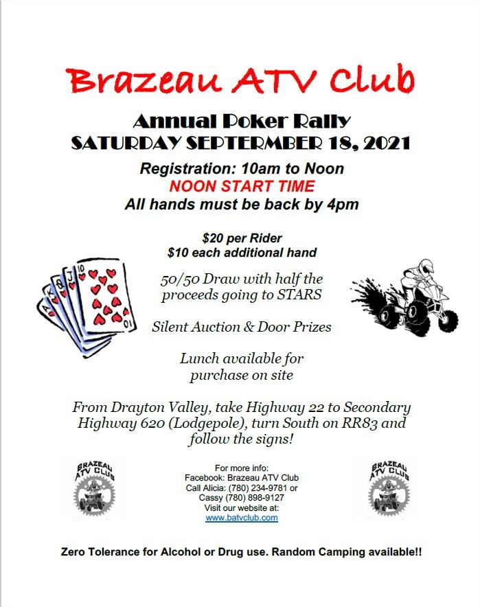 Brazeau 2021 Rally.jpg