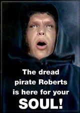 Dread Pirates-l225.jpg