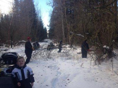 Clearing Trail 2.jpg