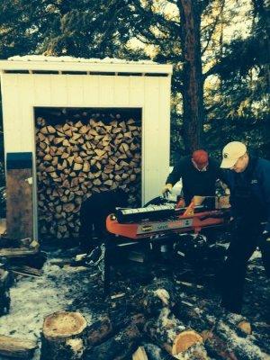 Splitting Wood.jpg