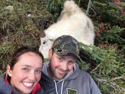 shelbys goat 1r.jpg