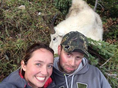 shelbys goat 3r.jpg