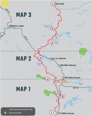 trail-map.jpg
