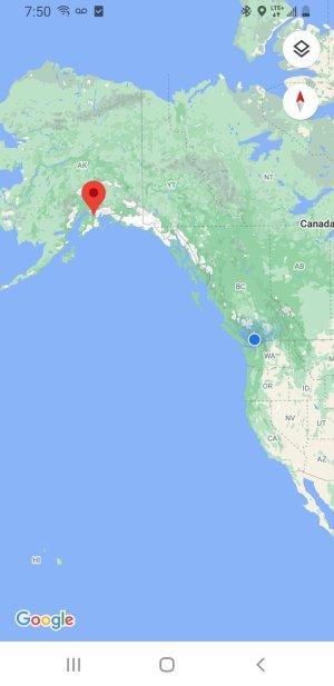 Screenshot_20210415-075027_Maps.jpg