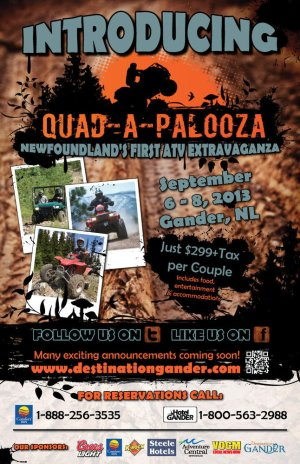 quadapalooza-poster.jpg