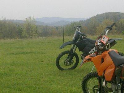 Eastern West Virginia.jpg