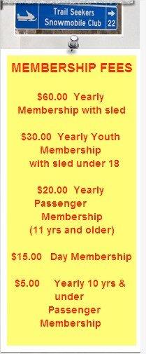 trailseekers membership.jpg